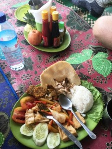 Rinjani_Food